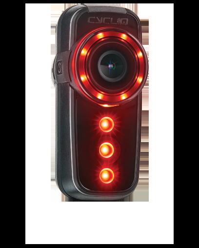 Cycliq Fly6 CE
