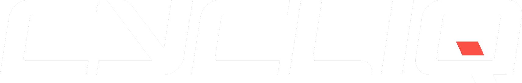 Cycliq Logo